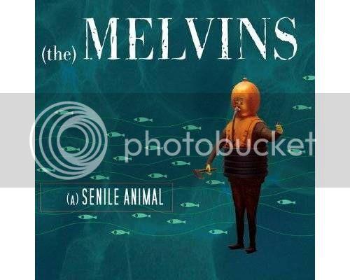 A rodar XLIV - Página 2 Melvins_ASenileANimal_zpszrqyoyvn