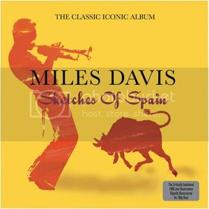 *Os imortais do JAZZ* MilesDavis_SketchesofSpain_1