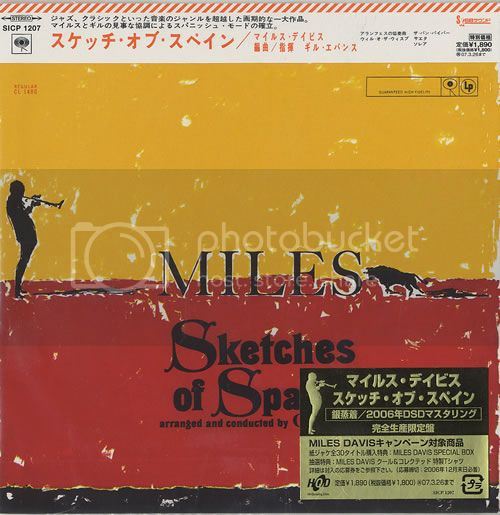 *Os imortais do JAZZ* MilesDavis_SketchesofSpain_2