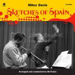 *Os imortais do JAZZ* MilesDavis_SketchesofSpain_4