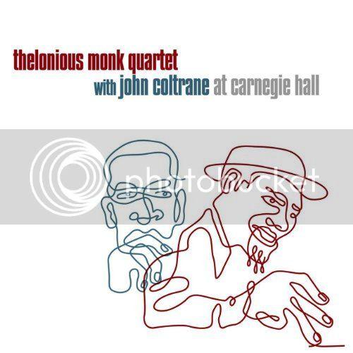 Os 10 maiores álbuns de jazz da história  - Página 2 MonkampTrane_zps7g6dkpfd