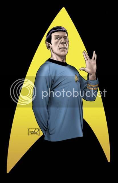 Spock RIP Mr.Spock_zpsuinouern