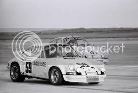 Porsche e Garrard uma combinação improvável Porsche_Garrard002_zpsb421bf89