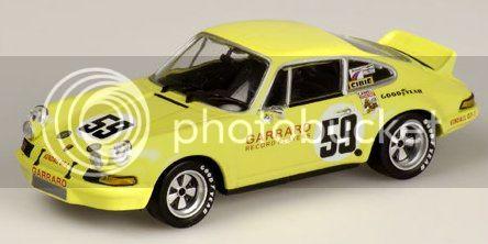 Porsche e Garrard uma combinação improvável Porsche_Garrard03_zps09136471