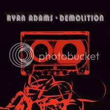 A rodar XXIV - Página 3 RyanAdams_Demolition_zps5910e74e