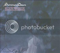 A rodar XXII - Página 19 SahibShihab_SummerDawn_zpsbb5d65bd