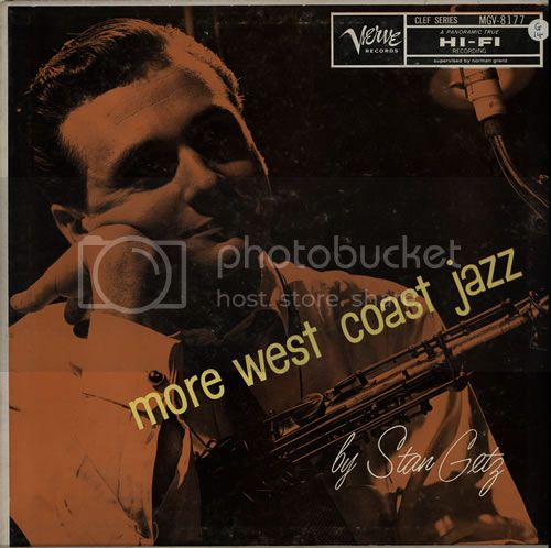 A rodar XVIII - Página 2 Stan-Getz-More-West-Coast