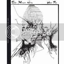 A rodar XXVIII - Página 11 SunRa_TheMagicCity_zpsd99b9cdf