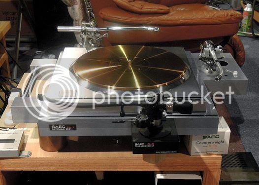 Fonolab TT001_zpsb754d207
