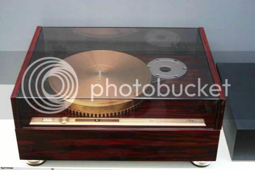Fonolab TT003_zps1451a25d