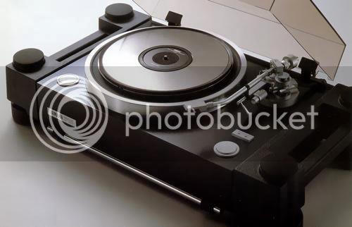 Fonolab TT007_zpsaf7d12af