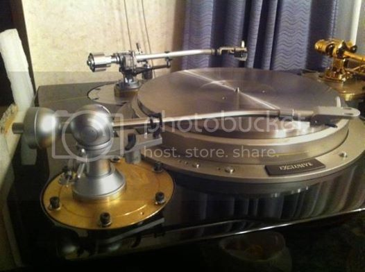 Fonolab TT011_zpsab9b09fe