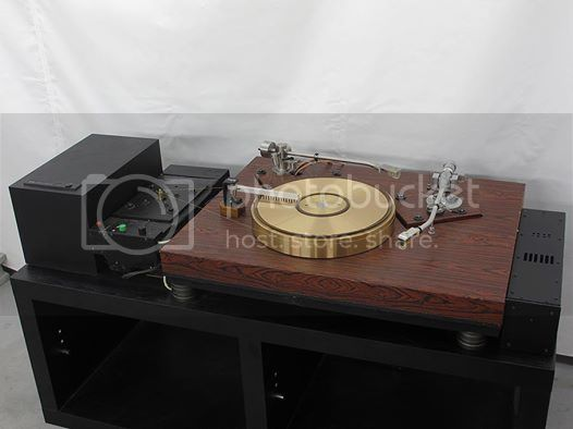 Fonolab TT012_zpsb1d3f7e6
