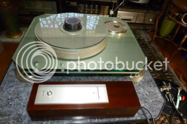 Fonolab TT013_zpse1563fd8