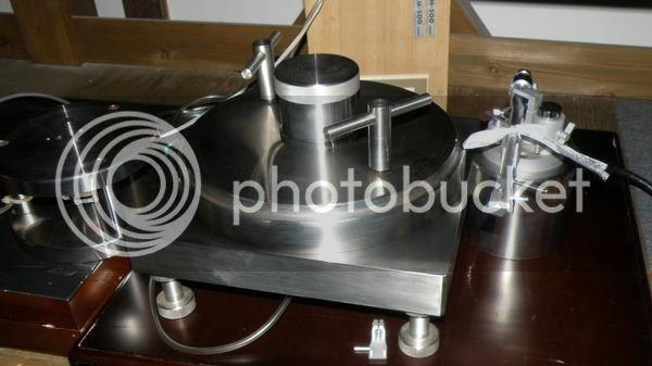 Fonolab TT014_zps0ac52011