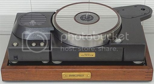 Fonolab TT015_zps1d4780fd