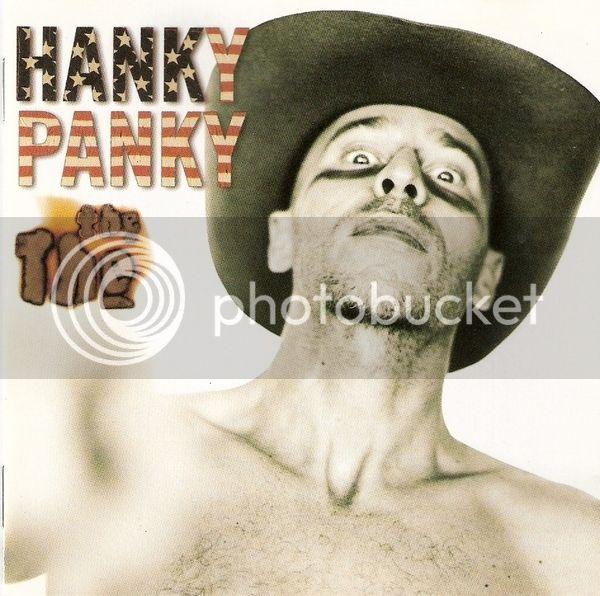 A rodar XXXII - Página 6 TheThe_HankyPanky_zpseh1h5otj