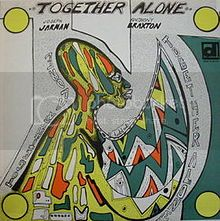 A rodar XLI - Página 5 Together_Alone_AnthonyBraxton_JosephJarman_zps82hx7nw1