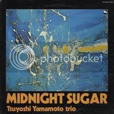 *Os menos badalados do JAZZ* - Página 8 YamamotoTrio_MidnightSugar001_zpsd27edcea