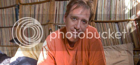 John Zorn no Jazz em Agosto Zorn_RecordsCollection_zpsd76d9ac9