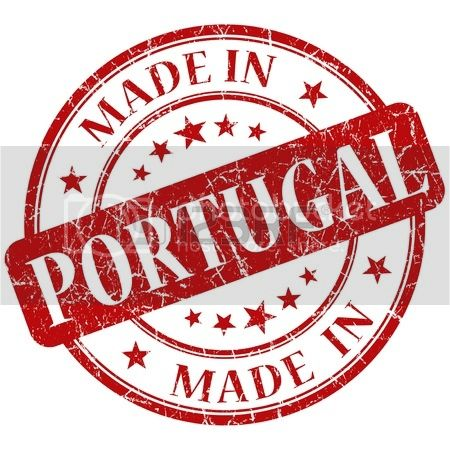Made in Portugal Made-in-portugal-red-stamp_zps6f92c9c5