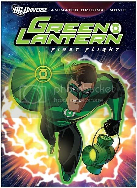 Green Lantern: First Flight (2009) DvDrip 250mb 043009_greenlantern