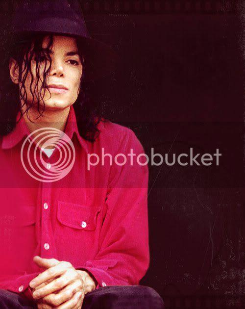 Raridades: Somente fotos RARAS de Michael Jackson. 208296_1818329590062_1594802910_31702190_4107380_n