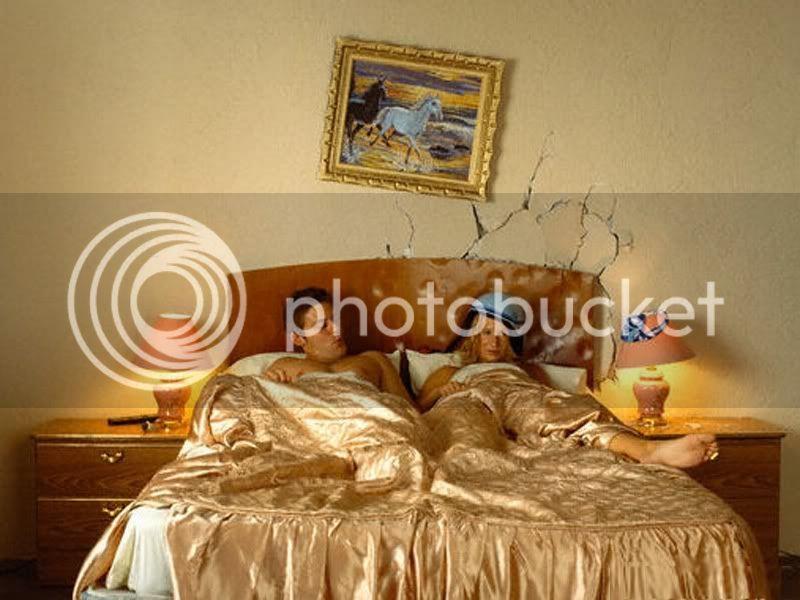 Vos photos amusantes (suite1) - Page 2 Ca-va-cherie-17310144938