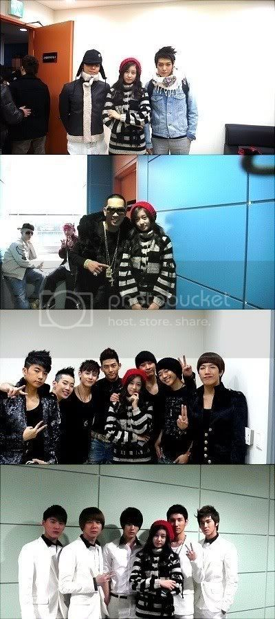 [15012011][News] Số điện thoại liên lạc các nữ nghệ sĩ trong điện thoại SHINee's TaeMin 24ctz6c