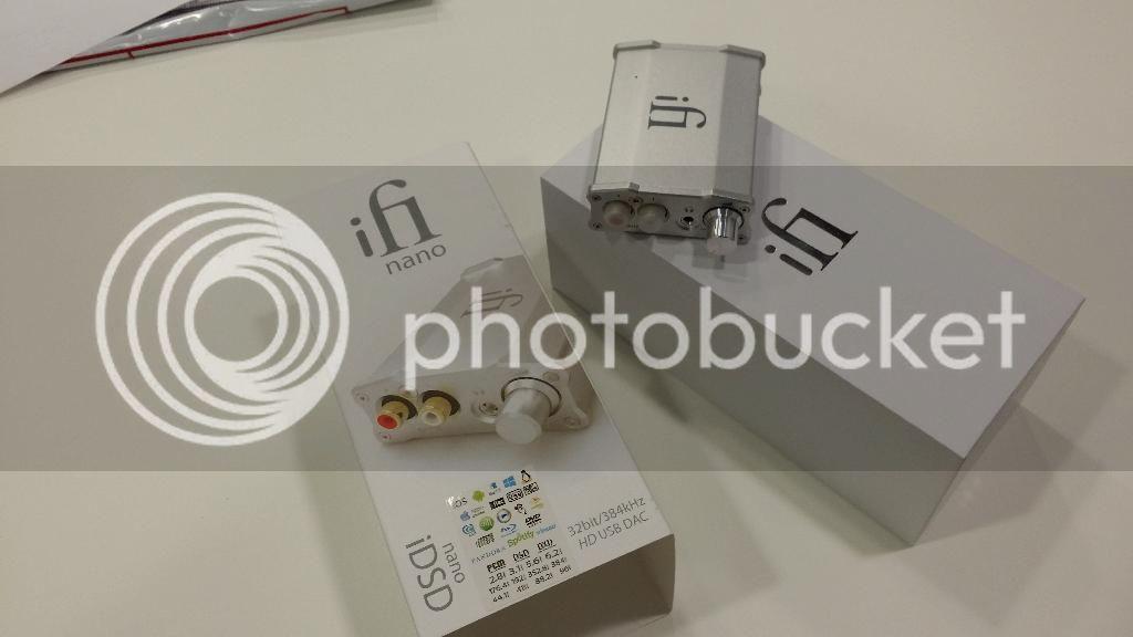 Primeras impresiones de mi nuevo Dac-ampli Ifi IDSD nano 20140331_105843_zpsrtf2evp7