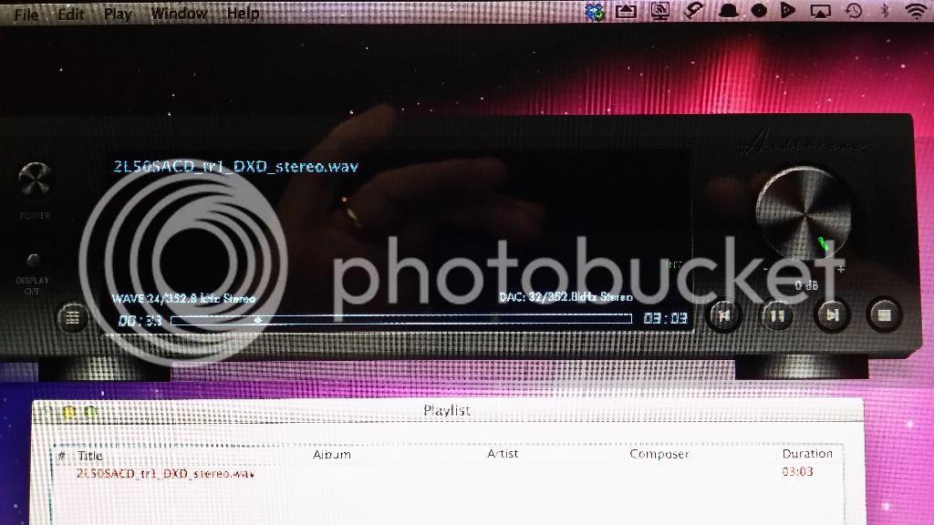 Primeras impresiones de mi nuevo Dac-ampli Ifi IDSD nano 20140331_213829_zps31ivpias