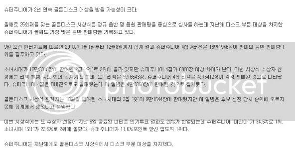 [09122010][Info] Tổng hợp về vụ việc GDA 2010 57757091