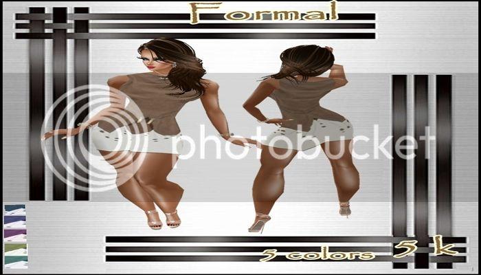 Ashl3yEclipse y BronzeEclipsE tienda Blanco-formal-del-negro-del-modelo-de-la-invitacioacuten-10416569