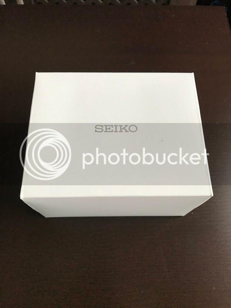 Seiko Tortuga Edición Limitada Verde SRPB01 IMG_0823_zpsejeclb92