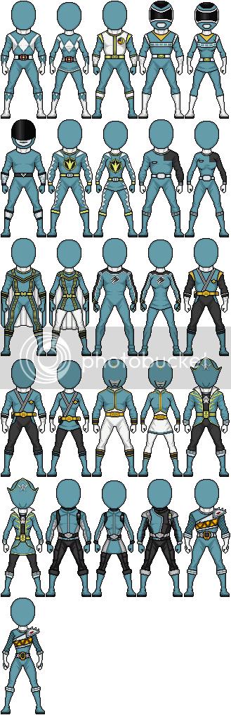 Microhero Templates HenshinSentaiTemplates2014_zps19adf416