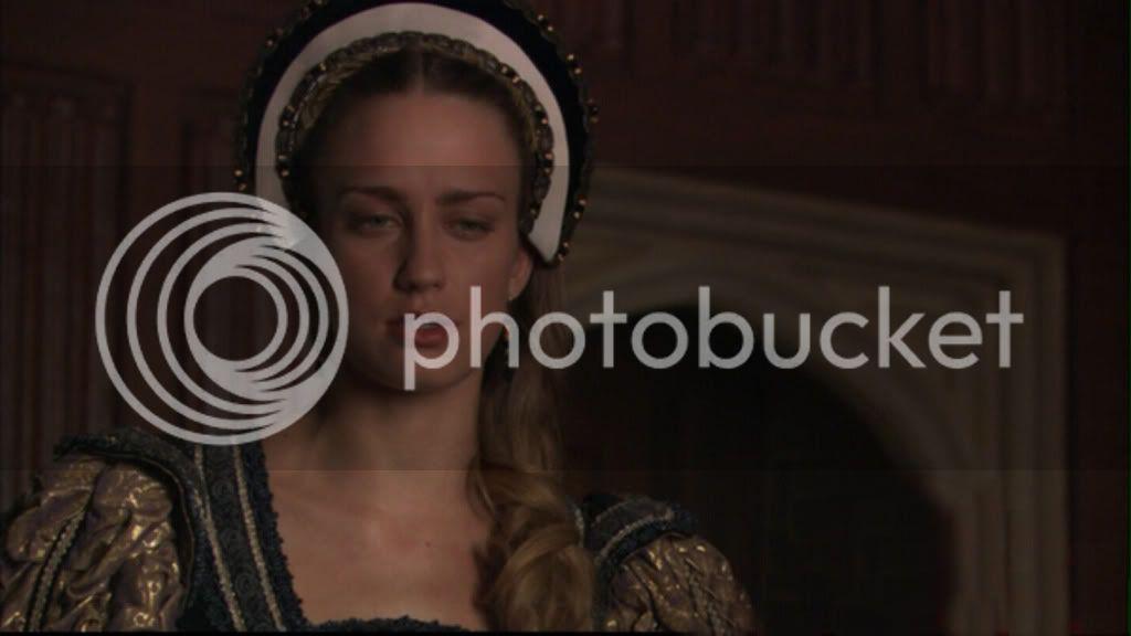 Banquete boda Enrique VIII y Jane Seymour - Página 4 Tudors101_0383copia