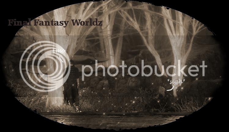 FinalFantasyWorlds
