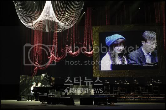 Galeria de Gu Hye Sun!! - Página 2 20090904171427105b6_171805_0