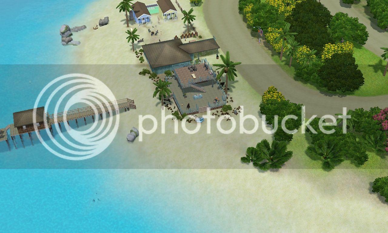 Nueva Expansion Screenshot-11-4