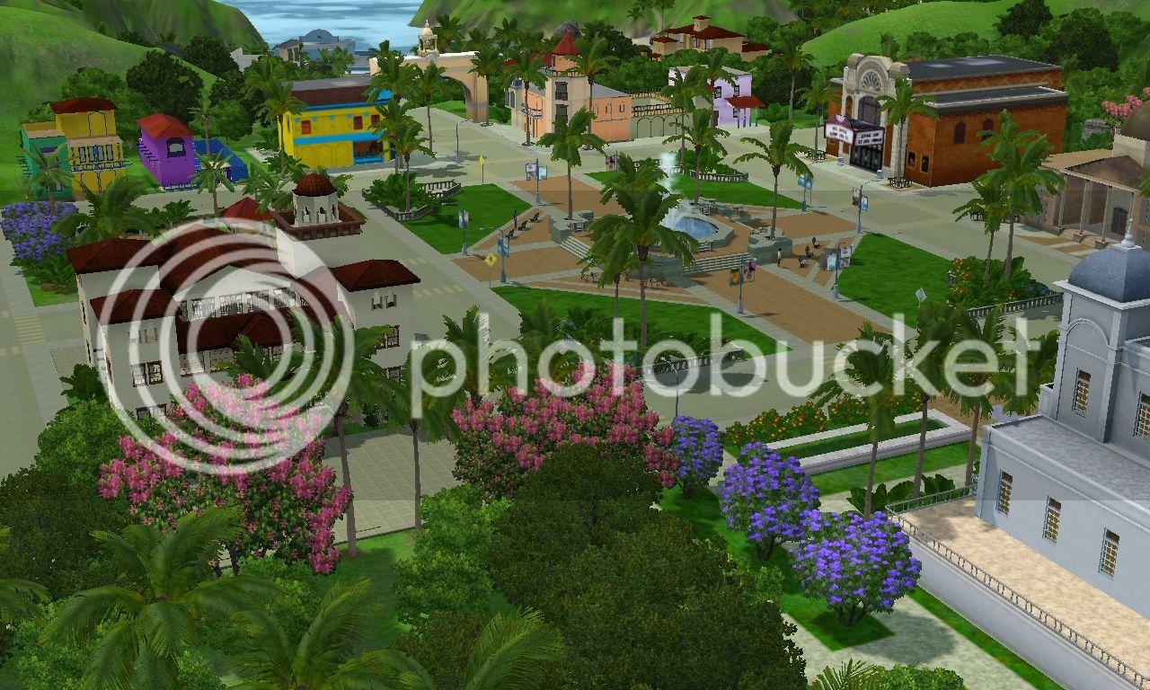 Nueva Expansion Screenshot-9-6