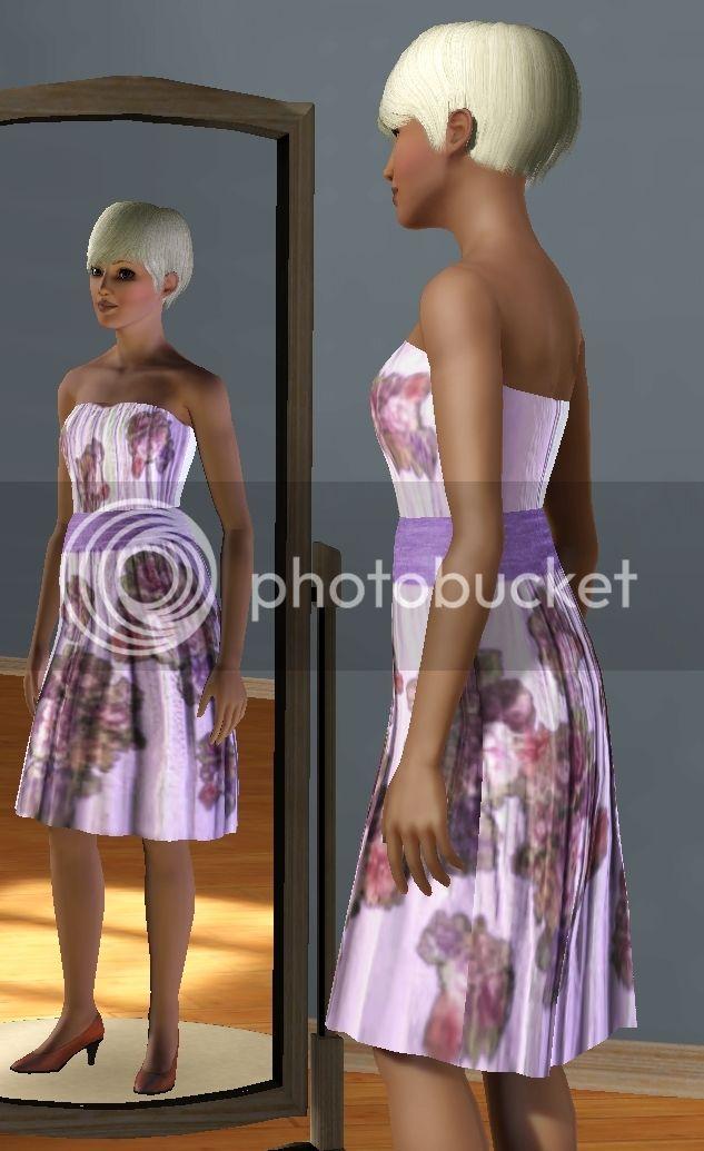 Como crear ropa paso a paso - Página 2 Screenshot2-2