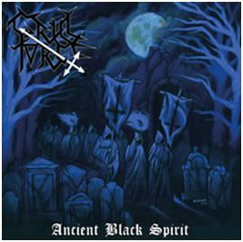 HEAVY STEEL RECORDS -  HUGE UPDATE 25-05-12 [NEW RELEASES OUT] Cruel_Force-Ancient_Black_Spirit1