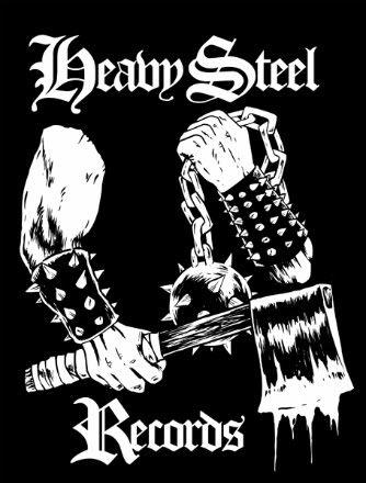 HEAVY STEEL RECORDS -  HUGE UPDATE 25-05-12 [NEW RELEASES OUT] HSRLogo_DESKTOP