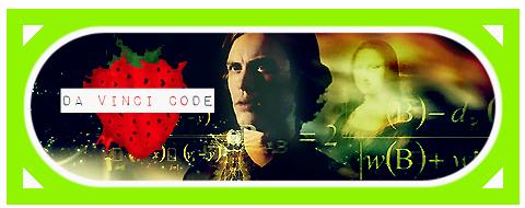 Le Da Vinci Code Sanstitre-3