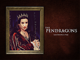The Pendragons Th_Freya