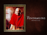 The Pendragons Th_Gaius