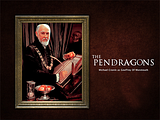 The Pendragons Th_Geoffrey