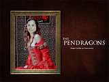 The Pendragons Th_Gwen