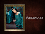 The Pendragons Th_Morgana