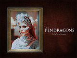 The Pendragons Th_Morgause